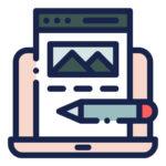 Picto-Webdesign